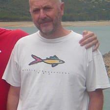 Profil korisnika José Manuel