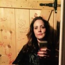 Melissa-Anne User Profile