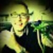 Jens Knagh User Profile