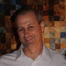 Yoram User Profile