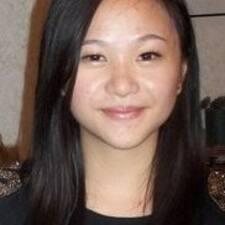 Profil korisnika Yuk