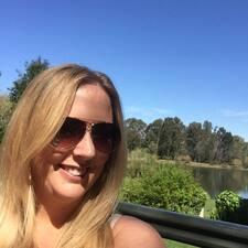 Profil korisnika Kirsty