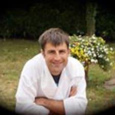 Το προφίλ του/της Benoît