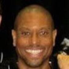 Profilo utente di Marvin John