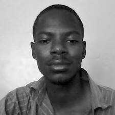 Gabriel User Profile