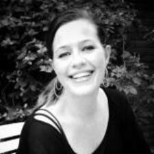 Malene Louise - Profil Użytkownika