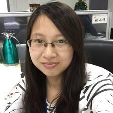 澄 User Profile