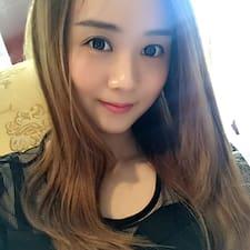 Profilo utente di 芙萍