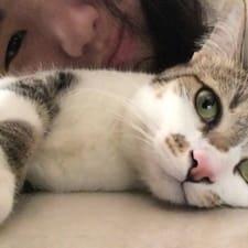 Profil utilisateur de Chenicharin