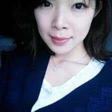 Profil korisnika Michelle