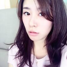 Aries Wang User Profile