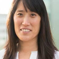 Profilo utente di Soo-Jin
