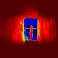 Valentine User Profile