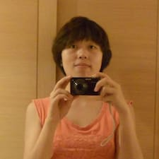 Xiaoyu的用户个人资料