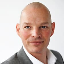 Hendrik-Jan Kullanıcı Profili