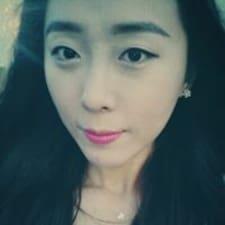 Yujin - Profil Użytkownika