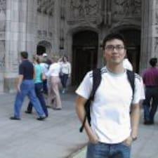 Kuo-Hao - Profil Użytkownika