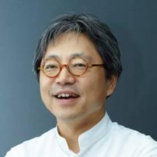 Satoru User Profile