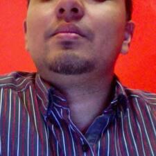 Mohd Auzani User Profile