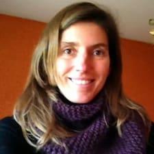 Gerria User Profile