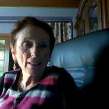 Nutzerprofil von Michèle