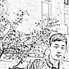 JingYang的用户个人资料