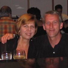 Debra And Marc User Profile
