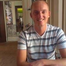 Pieter Bas User Profile