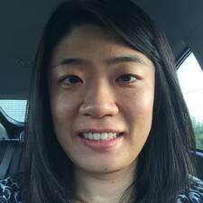 Jina User Profile