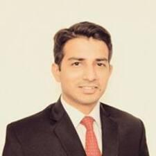 Nutzerprofil von Dr-Zohaib