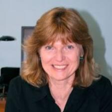 Profil utilisateur de Margery