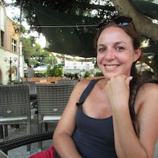 Profil Pengguna Samia