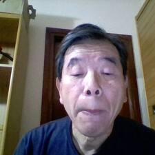 Profil korisnika Takao