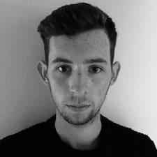 Max - Profil Użytkownika
