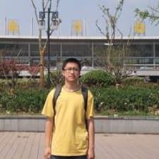 Xiao - Profil Użytkownika