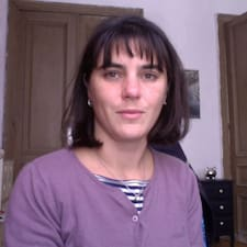 Profil korisnika Laurence