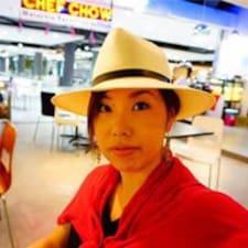 Emiさんのプロフィール