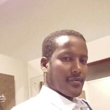 Bashir User Profile