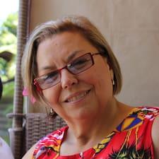 Cathy814
