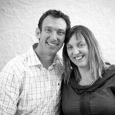 Jane & Craig — хозяин.