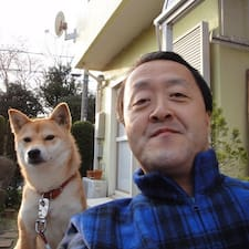 Hajimuさんのプロフィール