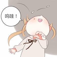 Профиль пользователя Chenchen