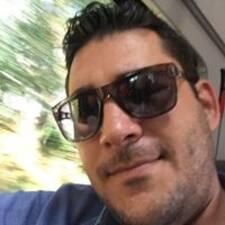 Ali Yavuz Kullanıcı Profili