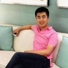 Yulong Kullanıcı Profili