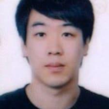 승현님의 사용자 프로필