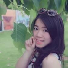 Profil korisnika Yuncheng