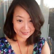 Profil korisnika 洪涛