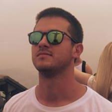 Димитър User Profile