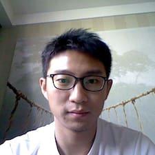 Profil korisnika Le