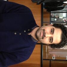 Álvaro Francisco User Profile